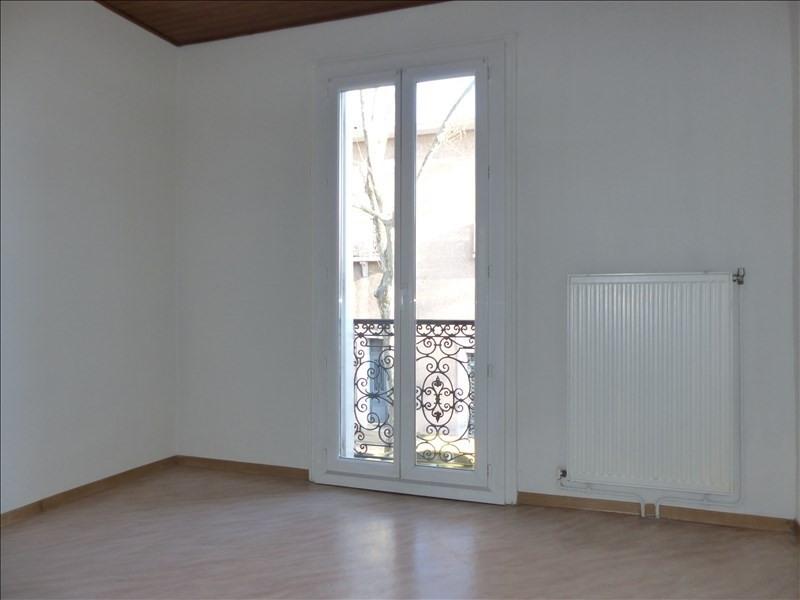 Venta  casa Beziers 212000€ - Fotografía 6