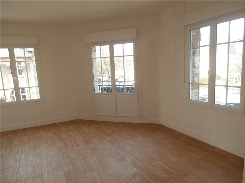 Location appartement Caen 510€ CC - Photo 2
