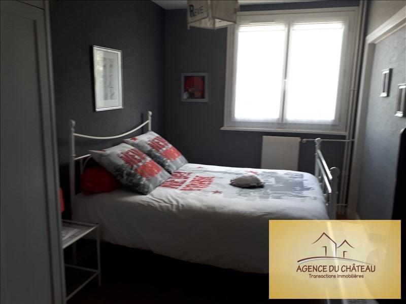 Vente appartement Mantes la ville 148000€ - Photo 6