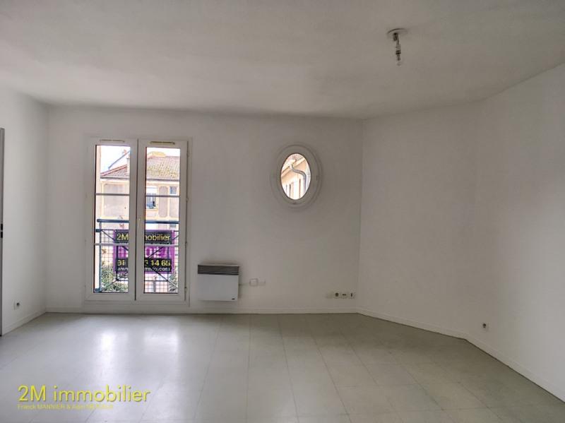 Rental apartment Melun 682€ CC - Picture 8