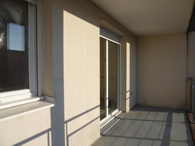 Sale apartment Vichy 91800€ - Picture 5