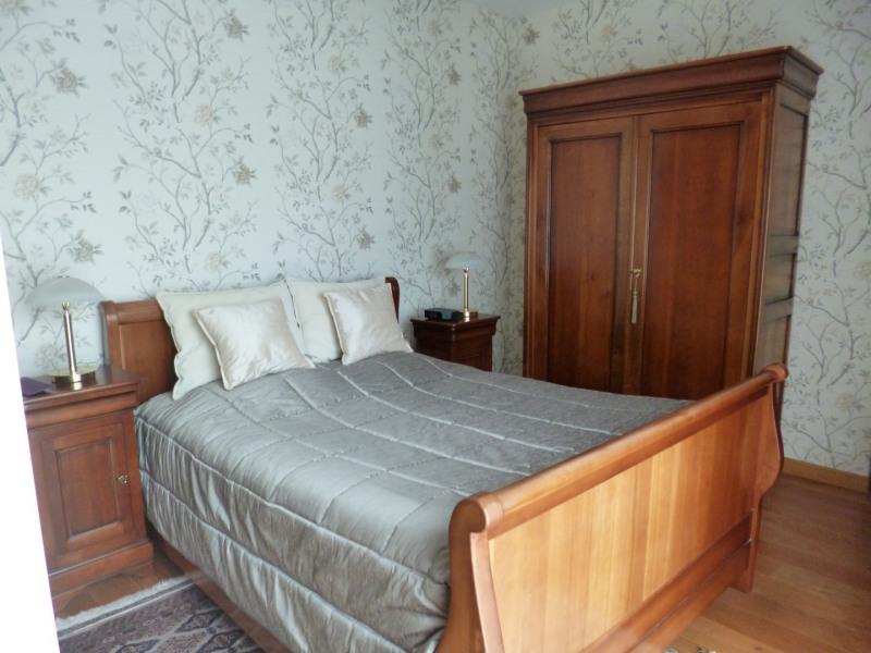 Location vacances maison / villa Vaux-sur-mer 1742€ - Photo 9