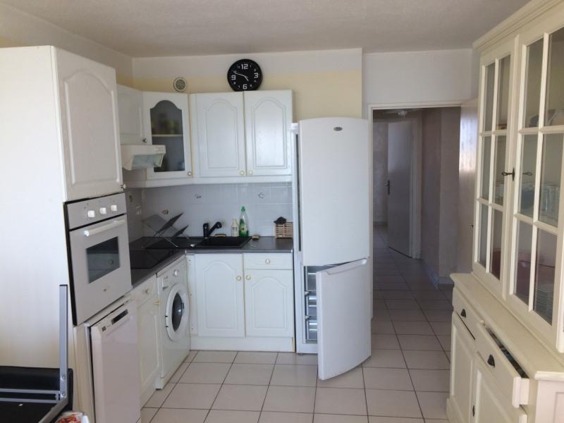 Location vacances appartement Le barcares 458,67€ - Photo 2