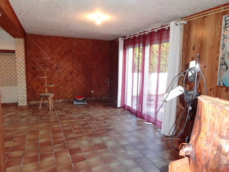 Vente maison / villa Chevillon sur huillard 120000€ - Photo 5