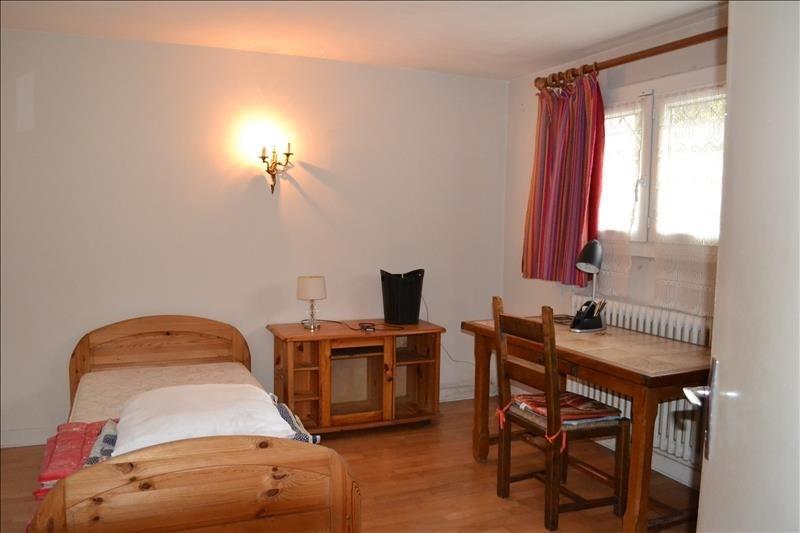 Vente maison / villa Orsay 533000€ - Photo 9