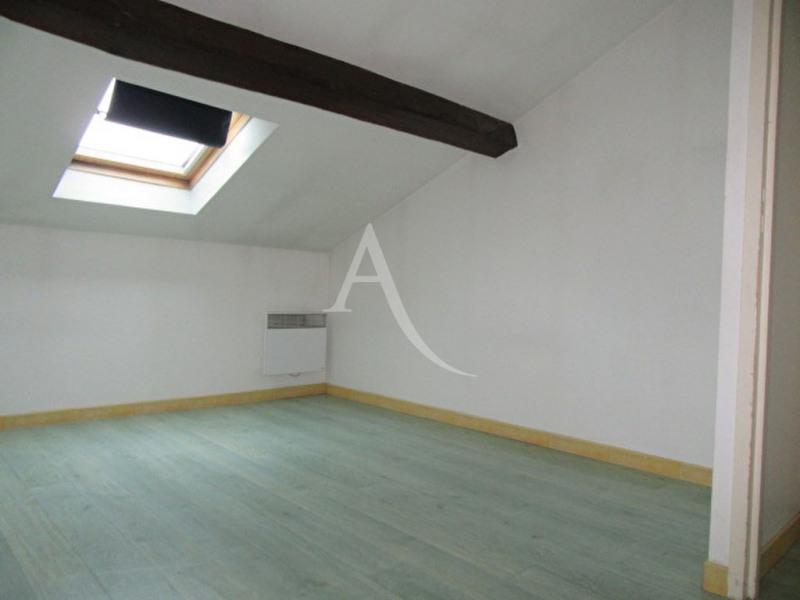 Location appartement Perigueux 295€ CC - Photo 3