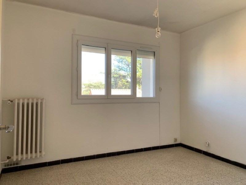 Location appartement La seyne-sur-mer 650€ CC - Photo 5