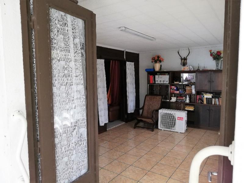 Vente maison / villa Saint denis 293000€ - Photo 7