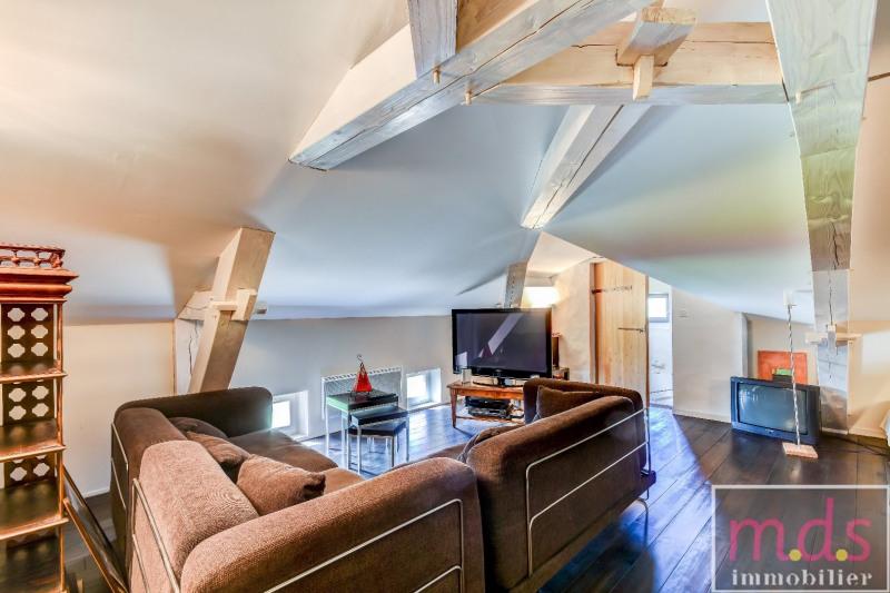 Vente de prestige maison / villa Montastruc la conseillere 980000€ - Photo 14