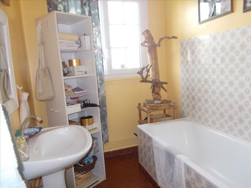 Rental apartment Bois le roi 710€ CC - Picture 4