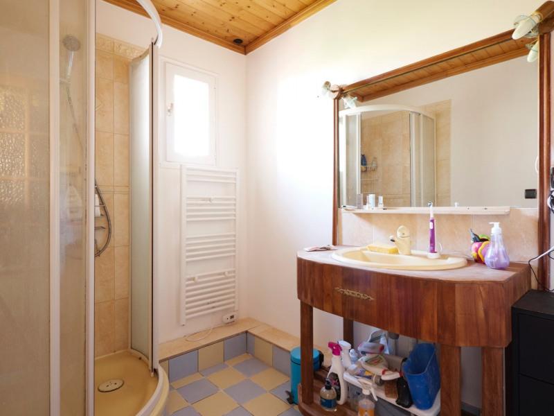 Venta  casa St leu la foret 434700€ - Fotografía 7