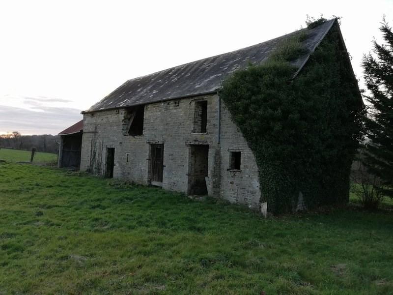 Vente maison / villa Aunay sur odon 160000€ - Photo 10