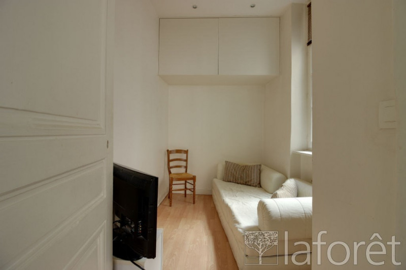 Vente de prestige appartement Lyon 2ème 940 000€ - Photo 10
