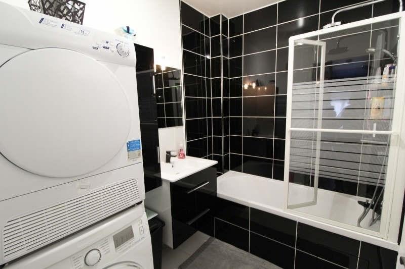 Vente appartement Maurepas 189000€ - Photo 5