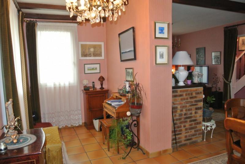 Vente maison / villa Villemomble 356000€ - Photo 14