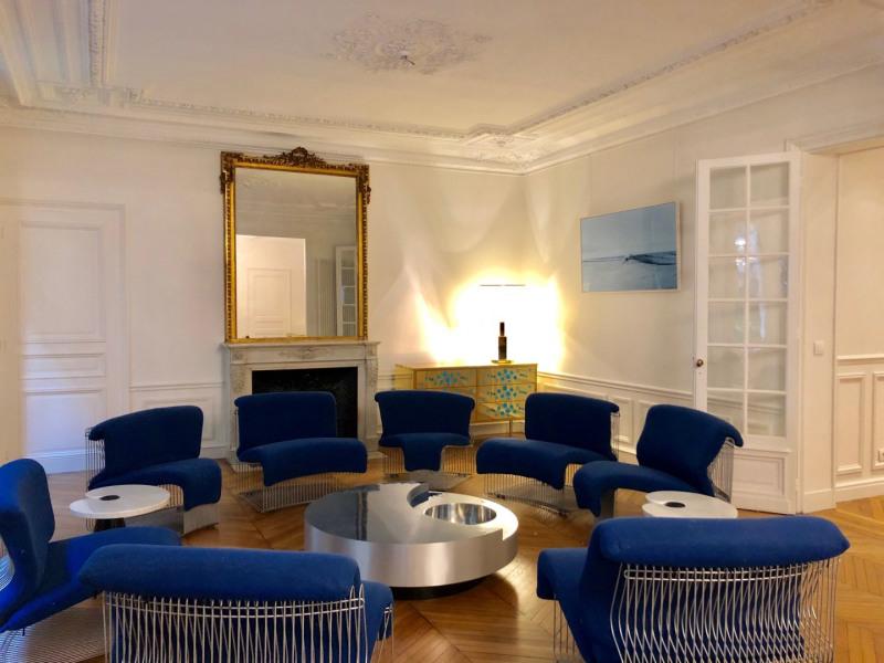 Location appartement Paris 9ème 6500€ CC - Photo 2