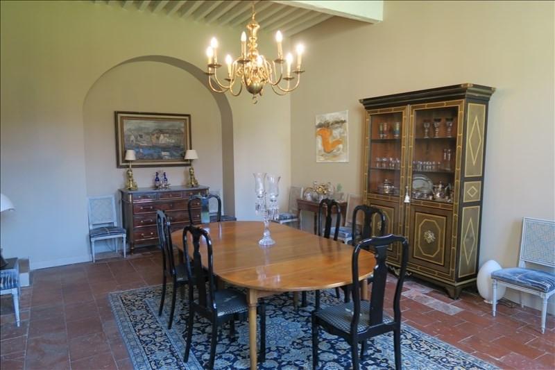 Vente de prestige maison / villa Saverdun 850000€ - Photo 7