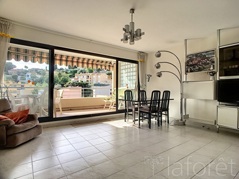 Location appartement Roquebrune-cap-martin 950€ CC - Photo 2