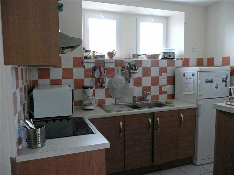 Sale house / villa Audierne 157500€ - Picture 7