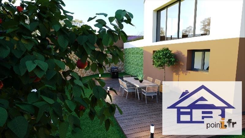 Sale house / villa Saint germain en laye 594000€ - Picture 3