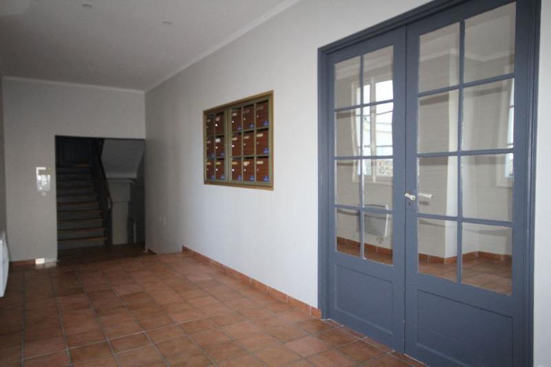 Vente appartement Saint germain en laye 650000€ - Photo 4