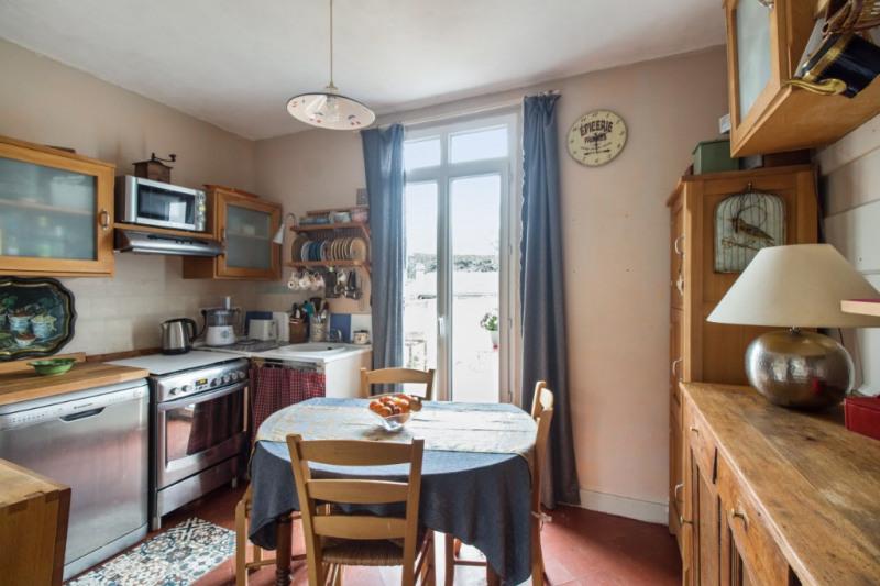 Sale house / villa Poissy 449000€ - Picture 3