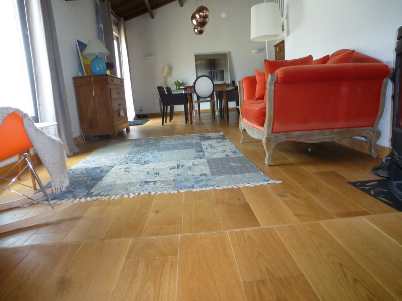 Vente maison / villa Chateau d olonne 499 000€ - Photo 19