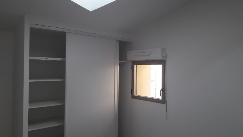 Vente appartement Bordeaux 439000€ - Photo 5