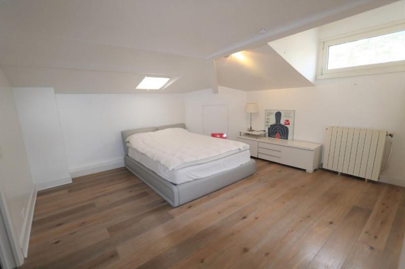 Revenda residencial de prestígio apartamento Beaulieu sur mer 745000€ - Fotografia 7