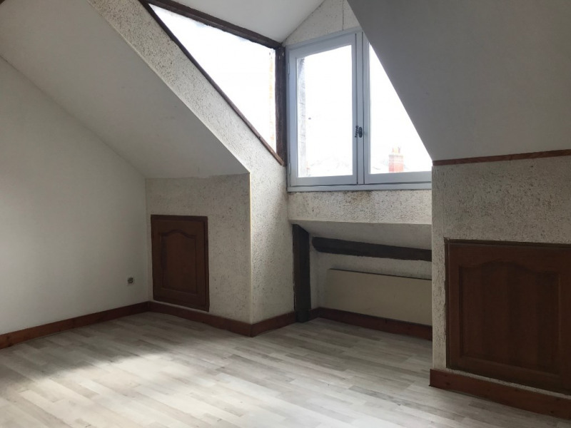 Vente appartement Blois 55 000€ - Photo 3