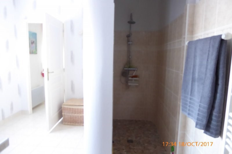 Vente maison / villa Pazayac 279 030€ - Photo 17