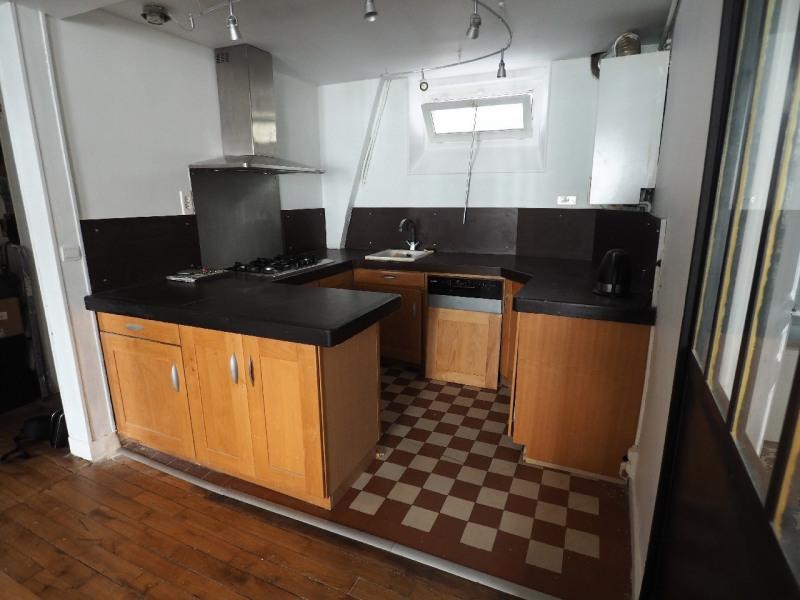 Vente appartement Melun 144000€ - Photo 2