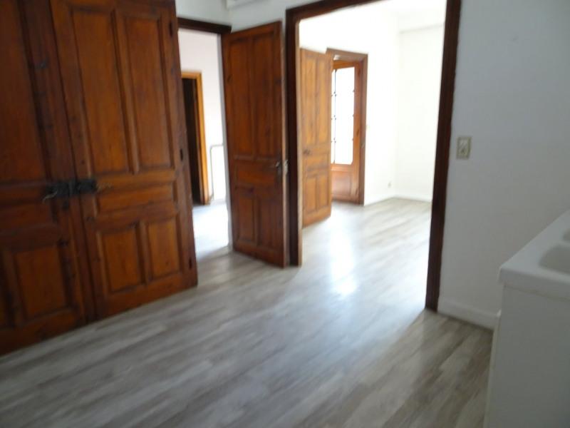 Vente appartement Le chambon sur lignon 119000€ - Photo 6