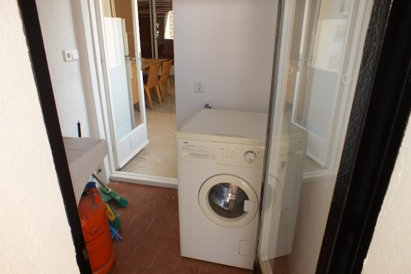 Vente appartement Roses santa-margarita 147000€ - Photo 8