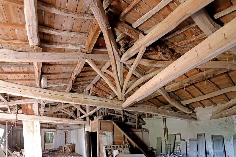 Sale house / villa Albi 245000€ - Picture 1