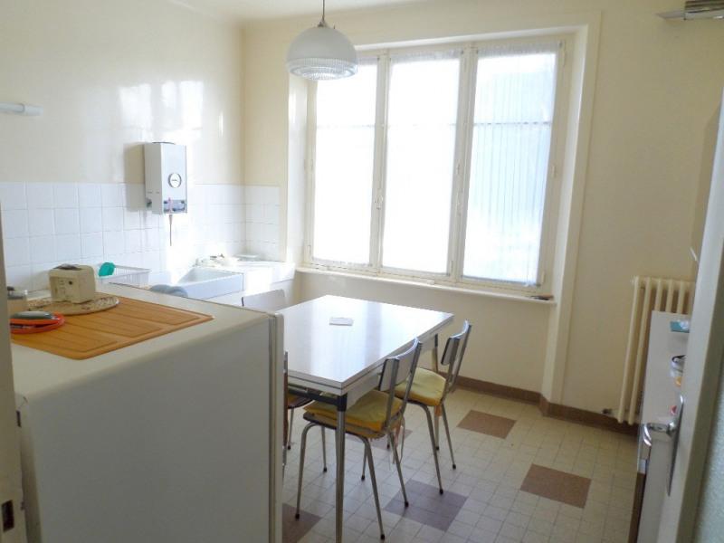 Vente de prestige maison / villa Dinard 680000€ - Photo 3