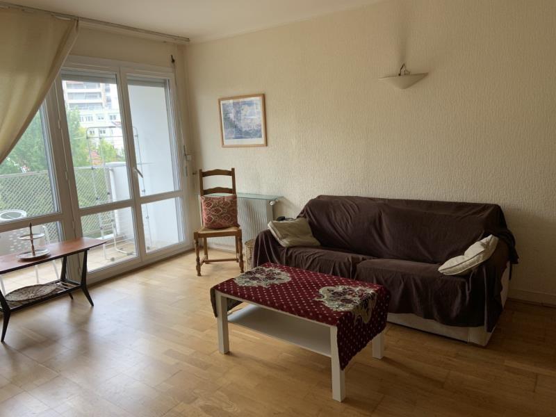 Appartement COURBEVOIE - 2 pièce (s) - 48 m²