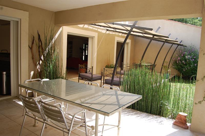 Продажa дом Callian 595000€ - Фото 19