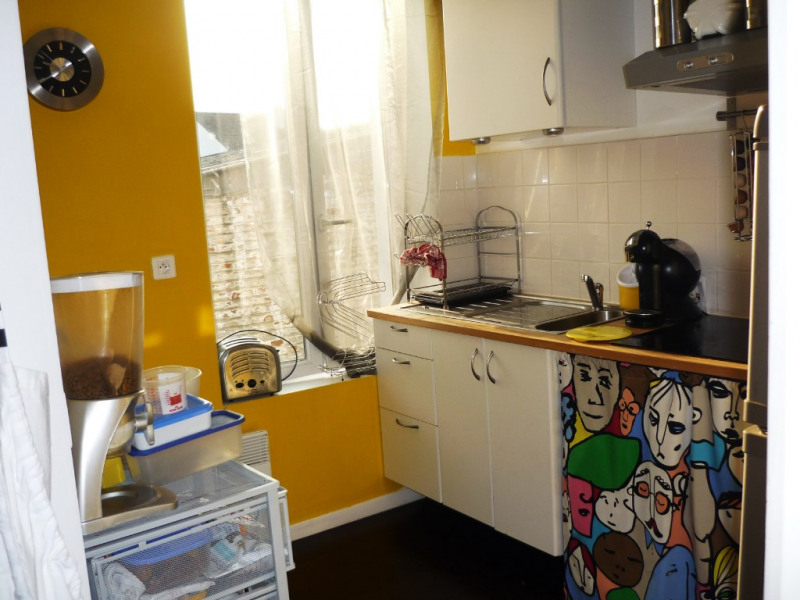 Vente immeuble Orchies 325 000€ - Photo 5