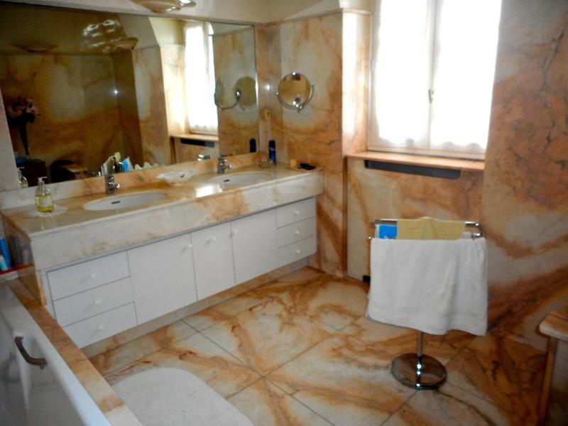 Vente maison / villa Ormesson sur marne 552000€ - Photo 5