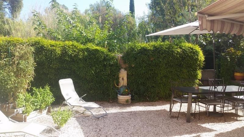 Sale house / villa La valette-du-var 298000€ - Picture 2