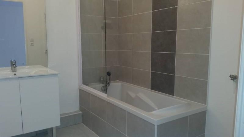 Location appartement Avignon 590€ CC - Photo 4