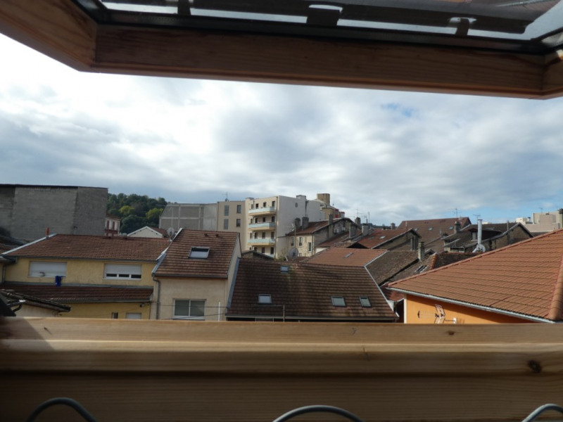 Vente appartement Bourgoin jallieu 179 500€ - Photo 6