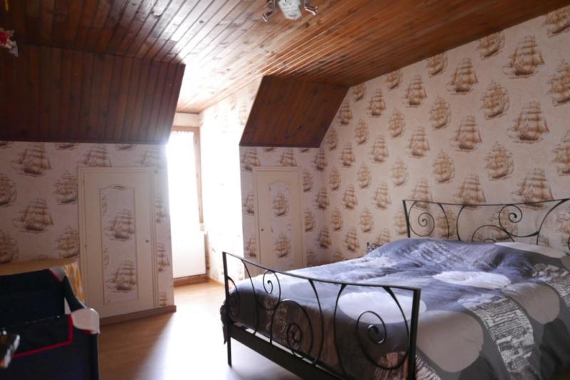 Venta  casa Maintenon 367500€ - Fotografía 9