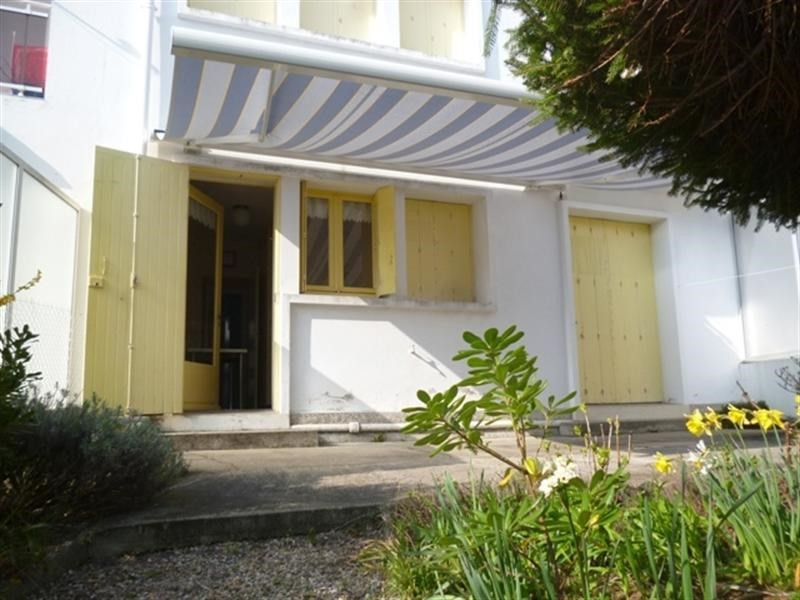 Location vacances maison / villa Royan 520€ - Photo 11