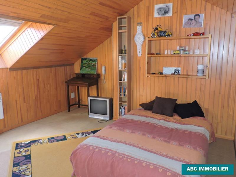 Vente maison / villa Limoges 277720€ - Photo 8