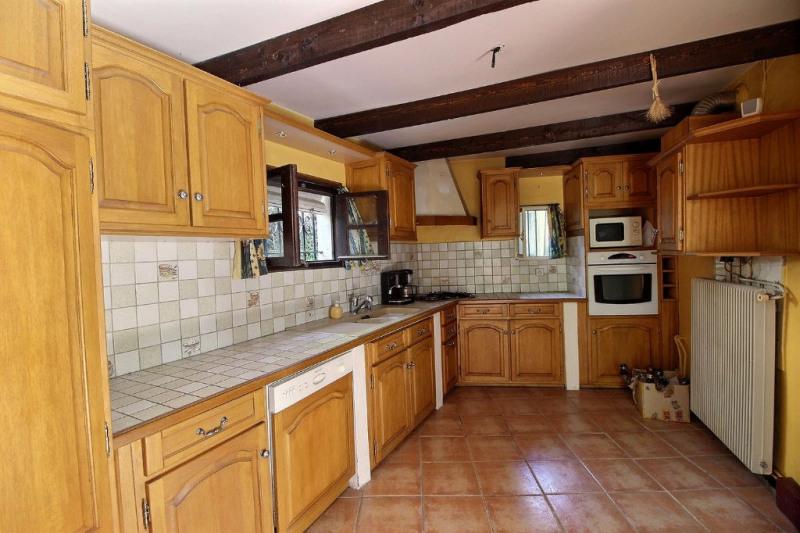 Vente maison / villa Nimes 308000€ - Photo 5