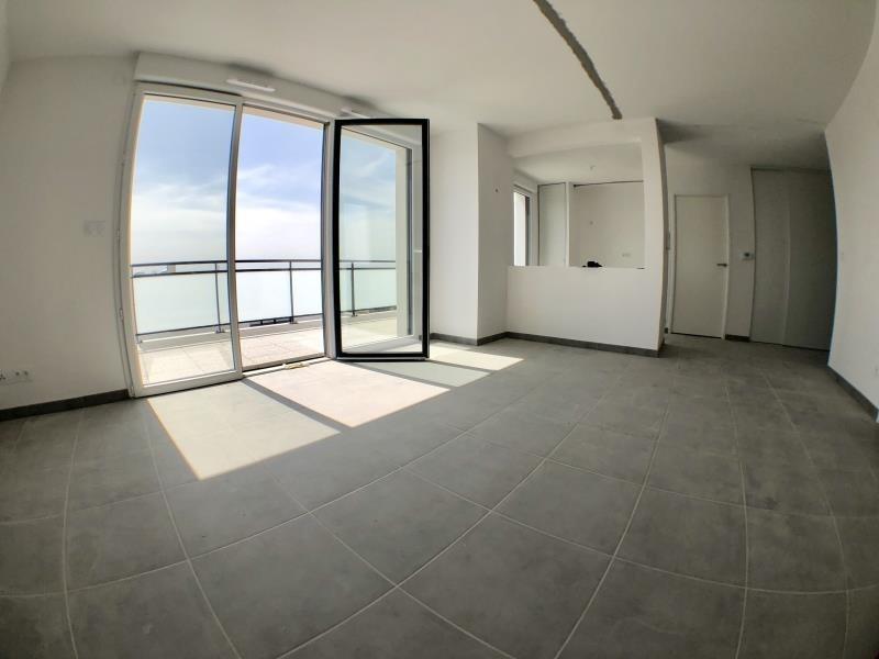 Vente appartement Colomiers 277000€ - Photo 2
