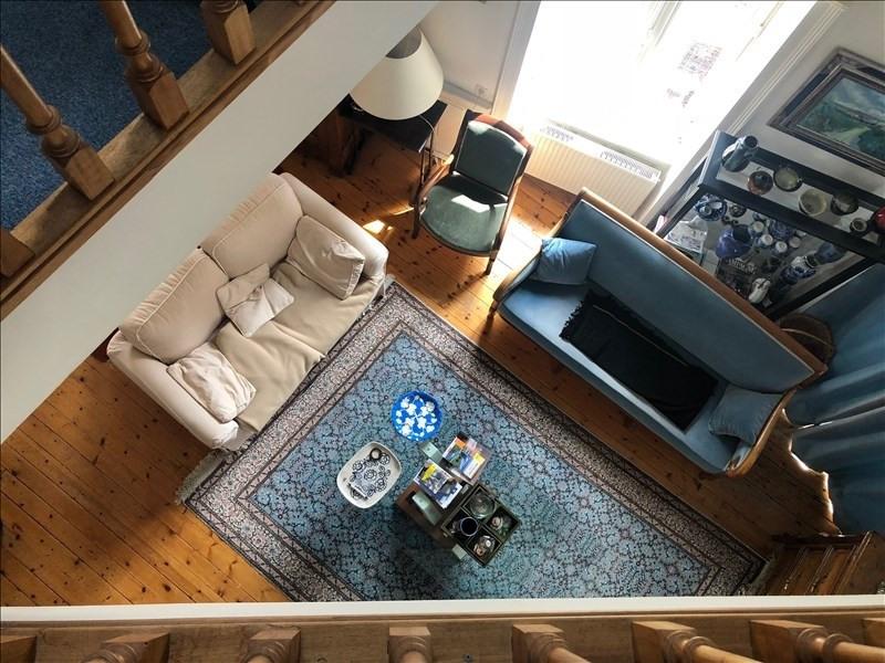 Vente appartement Rodez 239000€ - Photo 1