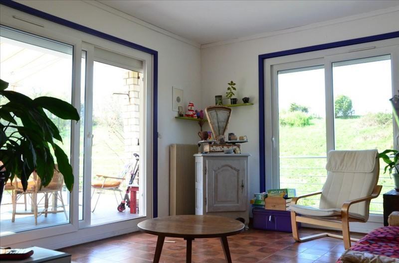 Sale house / villa Bretteville sur laize 198000€ - Picture 3